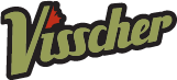 Paradise is an official Visscher Gazebo Dealer. We offer open air, semi and fully enclosed gazebos, and pergolas for Regina and Saskatoon
